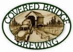Covered Bridge Brewing