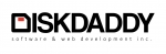 Diskdaddy Software & Web Development Inc