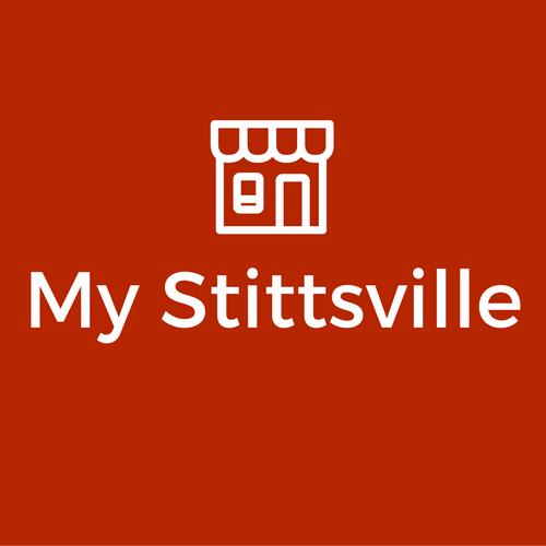 My Stittsville