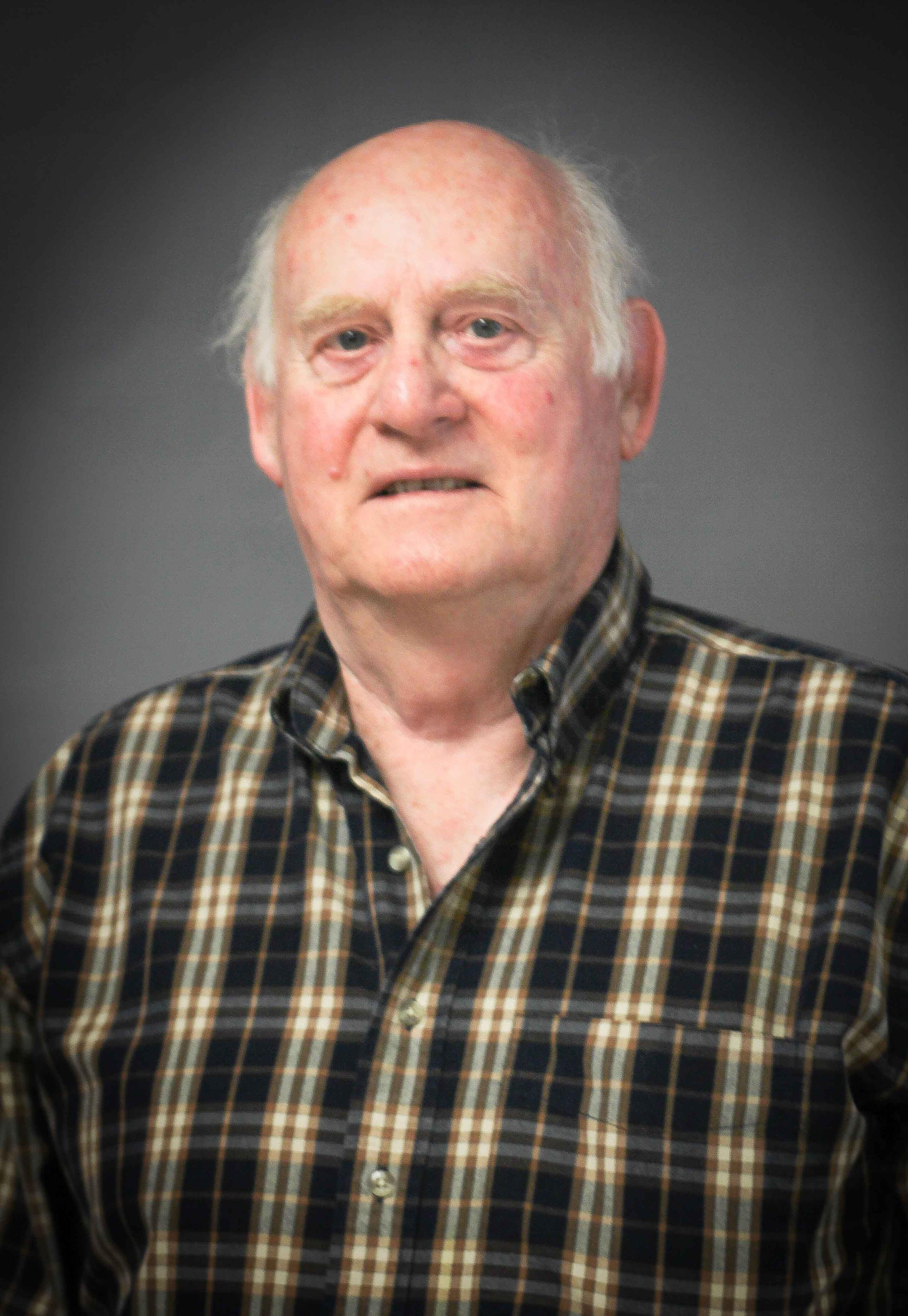 David Fairbrother