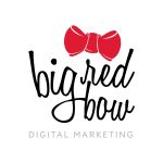 Big Red Bow Digital Marketing