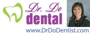 Dr. Do Dentist