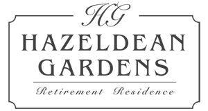 Hazeldean Gardens