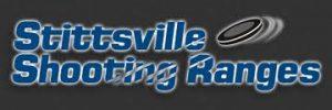 Stittsville Shooting Ranges