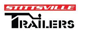 Stittsville Trailers