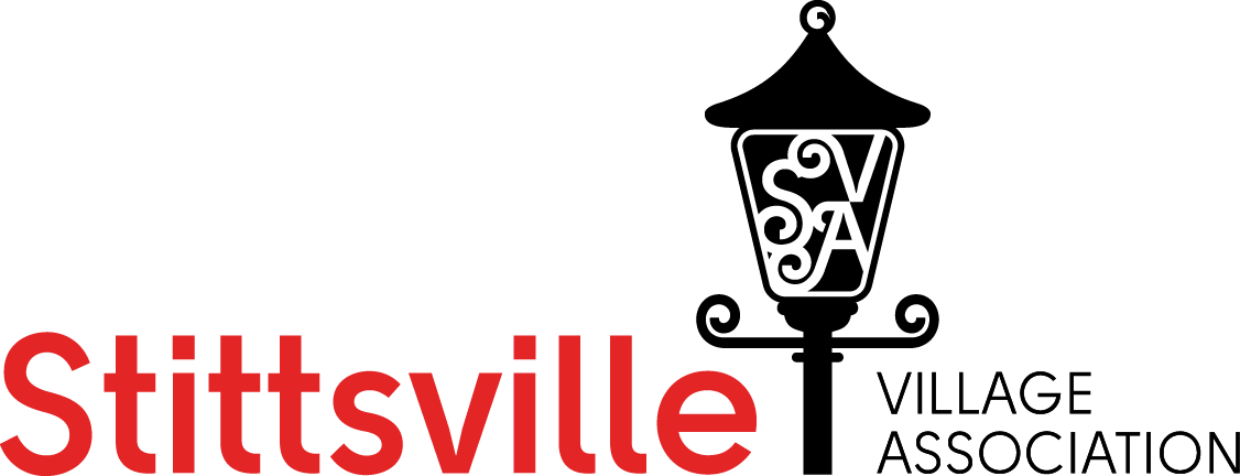 Stittsville Village Association
