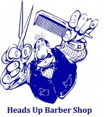 Heads Up Barber Shop