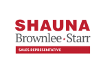 Shauna Brownlee-Starr – Re/max Hallmark Realty Group
