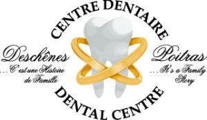 Deschenes Poitras Dental Centre