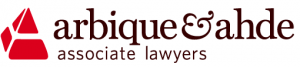 Arbique & Ahde Associate Lawyers
