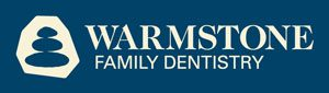 Warmstone Family Dentistry
