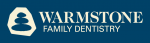 Warmstone Family Dentistry